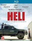 Heli [Blu-ray]