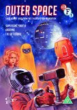 Children's Film Foundation: Outer Space [DVD]