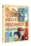 The Kelly Reichardt Collection [Blu-ray]