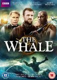 The Whale - BBC [DVD]