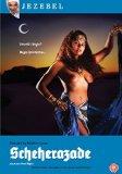 Scheherazade [DVD]