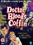 Doctor Blood's Coffin (1961) DVD