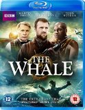 The Whale - BBC [Blu-ray]
