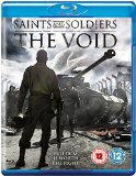 Saints and Soldiers - The Void [Blu-ray]