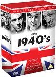 1940s Great British Movies