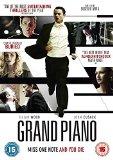 Grand Piano [DVD]