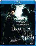 Dracula [Blu-ray] [1979] [Region Free]