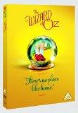 The Wizard Of Oz - 75th Anniversary Edition  [1939] DVD