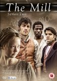 The Mill Series 2 [DVD]