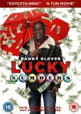 Lucky Numbers DVD