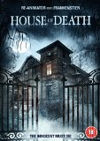 House of Death [DVD]