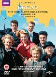 Bread - Complete Series 1-8 [DVD]