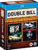 Zero Dark Thirty / Safe House (Double Pack) [Blu-ray] [Region Free]