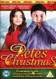 Pete's Christmas [DVD]