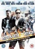 Swelter [DVD]