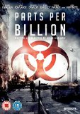 Parts Per Billion [DVD]