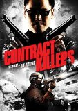 Contract Killers [DVD]