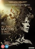 All That Matters Is Past DVD