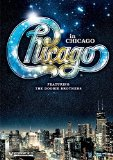 Chicago in Chicago [DVD]