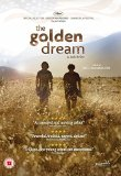 The Golden Dream [DVD]