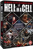 WWE: Hell In A Cell - Greatest Matches DVD