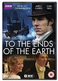 To The Ends of the Earth - BBC [DVD]