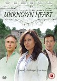 Rosamunde Pilcher's Unknown Heart DVD