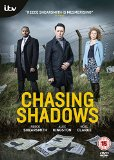 Chasing Shadows [DVD] [2014]