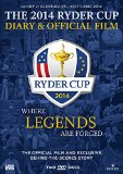 Ryder Cup 2014 Diary and Official Film (40th) [DVD]