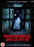 Paranormal Encounter [DVD]