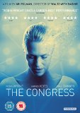 The Congress [DVD]