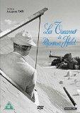 Les Vacances De M. Hulot [DVD]