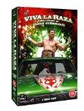 WWE: Viva La Raza - The Legacy Of Eddi Guerrero [DVD]