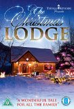 The Christmas Lodge [DVD]
