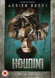 Houdini [DVD]