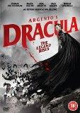 Dario Argento's Dracula [DVD]