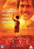 Seve: The Movie [DVD]