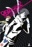 Devil Survivor 2 Collection [DVD]