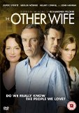 Rosamunde Pilcher's The Other Wife [DVD]