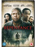 Repentance [DVD] [2014]