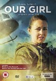 Our Girl [DVD]