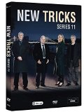 New Tricks Series 11 DVD
