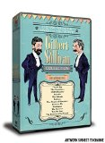 Gilbert And Sullivan Collection [DVD]