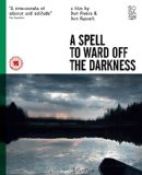 A Spell To Ward Off the Darkness [Blu-ray + DVD Double Play] [Region Free]