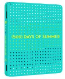 (500) Days Of Summer - Limited Edition Steel Pack [Blu-ray]