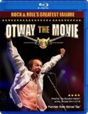 Rock And Roll's Greatest Failure: Otway The Movie [Blu-ray]