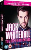 Jack Whitehall Live Box Set [DVD]