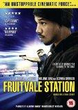Fruitvale Station [DVD]