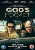 God's Pocket [DVD]