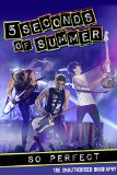 5 Seconds of Summer - So Perfect [DVD]